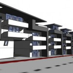 bonavalley-athlone-apartment-development1-150x150 apartment development at bonavalley athlone architects design