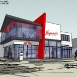 clonmel-drivethru-supermacs-150x150 clonmel drive through restaurant architects design