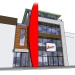 eyre-square-galway-3storey-sketch-design21-150x150 eyre square supermac's, initial sketch design concept architects design