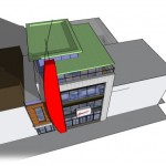 eyre-square-galway-3storey-sketch-design31-150x150 eyre square supermac's, initial sketch design concept architects design