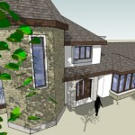 house-extension-athleague-3d-drawings1-150x150 house extension at athleague, co. roscommon architects design