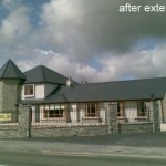 house_extension_builders_working_drawings-1-150x150 house extension at athleague, co. roscommon architects design