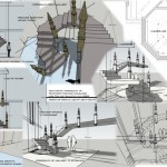 house_extension_builders_working_drawings-150x150 house extension at athleague, co. roscommon architects design