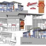 limerick-bowl-redevelopment-3rdflr-restaurant1-150x150 limerick bowl renovations and redevelopment architects design