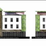 market-place-ennis-corner-site-option21-150x150 market place, ennis apartment development architects design
