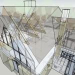 Modern_House_design-in-Galway-150x150 Modern House design in Galway architects design