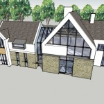 Modern_House_design-in-Galway-7-150x150 Modern House design in Galway architects design