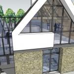 Modern_House_design-in-Galway-8-150x150 Modern House design in Galway architects design