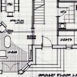 lucan-5-bed-detached-house2_thumb-150x150 82 Mixed Use Housing Development architects design