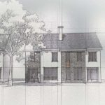lucan-house-development-3dview5_thumb-150x150 82 Mixed Use Housing Development architects design