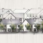lucan-housing-development-site-layout-profiles_thumb-150x150 82 Mixed Use Housing Development architects design
