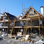 dwelling-house-roscommon-150x150 design and supervision two storey house roscommon architects design