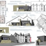 modern-contemporary-home-extension-to-listed-building4-150x150 modern home extension design for listed period building architects design