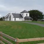 one-off-irish-vernacular-house-design3-150x150 vernacular house design in westmeath countryside architects design
