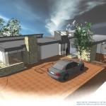 peadar-contemporary-house-design-athlone-perspective-150x150 Contemporary House design for secluded site Athlone architects design