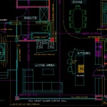 40sq.m_architect_designed_extension_to_rear_planning_exempt-2-150x150 single storey architect designed house extension exempt from planning (under 40sq.m) architects design