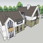 Modern_House_design-in-Galway-3-150x150 Modern House design in Galway architects design