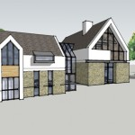 Modern_House_design-in-Galway-5-150x150 Modern House design in Galway architects design