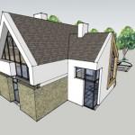 Modern_House_design-in-Galway-6-150x150 Modern House design in Galway architects design