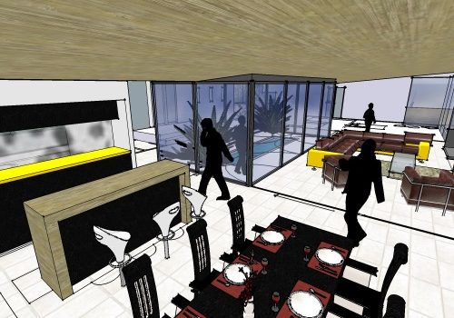 contemporary_home-design_wicklow-10-500x350 Contemporary Home Design in Wicklow architects design