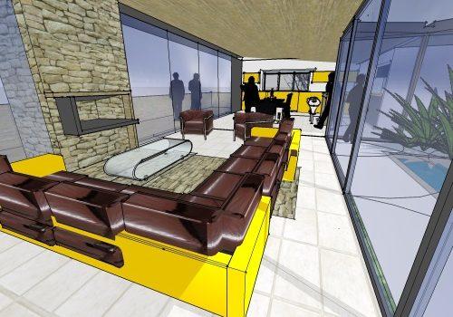 contemporary_home-design_wicklow-3-500x350 Contemporary Home Design in Wicklow architects design