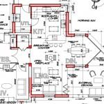 irish-house-plans-for-extension-architect-brendan-lennon-irishplans-dot-com-planning-permission-2014-regs-1-150x150 dormer home extension to existing bungalow architects design