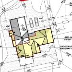 irish-house-plans-for-extension-architect-brendan-lennon-irishplans-dot-com-planning-permission-2014-regs-2-150x150 dormer home extension to existing bungalow architects design